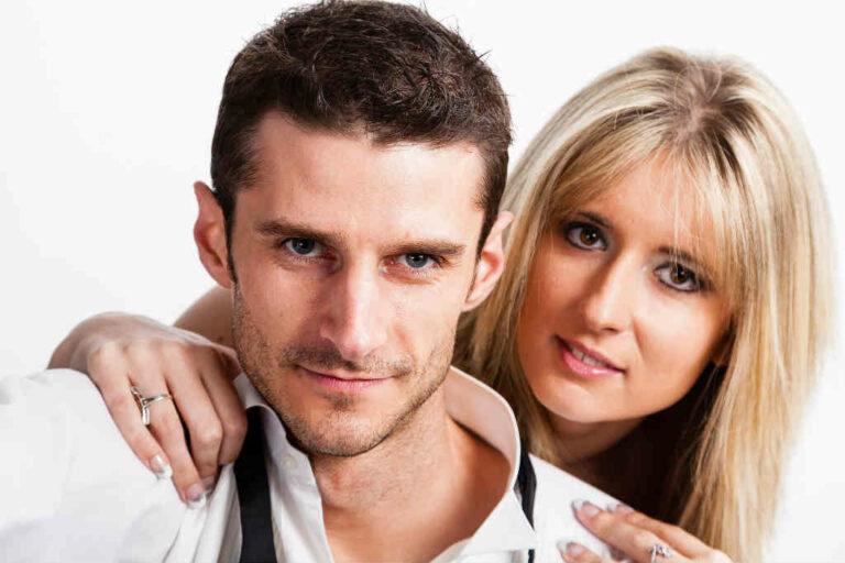 Brug disse simple tips til at holde kærligheden ved lige (for evigt?)