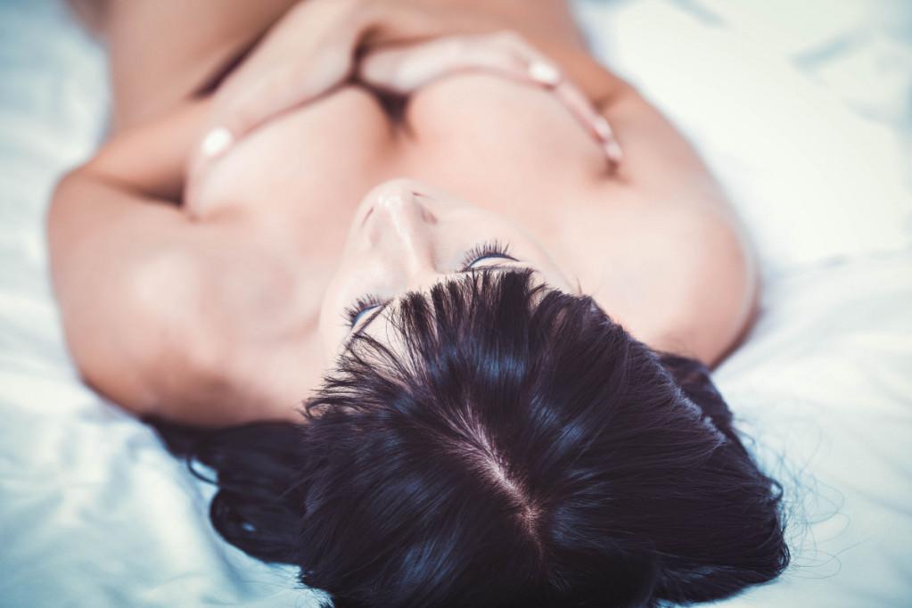 brystklemmer