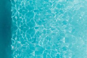 Få masser af familiehygge med et badebassin - 4 ting du skal overveje før køb