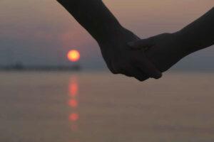 Romantisk weekendophold med kæresten? Tips til hvad og hvor her