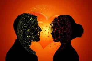 9 bøger om dating der kan hjælpe & underholde dig
