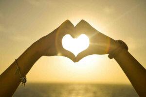 Lav en sød romantisk dag med kæresten? Få et par ideer her