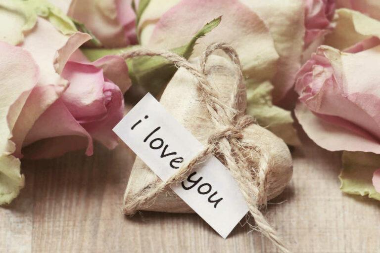 Ideer til romantiske ting for kæresten