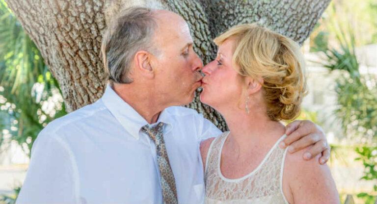 50Plusmatch.dk anmeldelse - Dating siden fra 50 år holder hvad den lover?