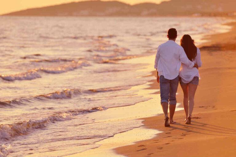 Partnermedniveau.dk anmeldelse - Måske den seriøse dating portal er noget for dig