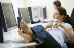 Dating.dk anmeldelse - Svar på dine spørgsmål om den kendte dating side