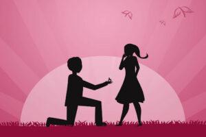 Find den perfekte ring til din forlovede? brug disse tips til udvægelse