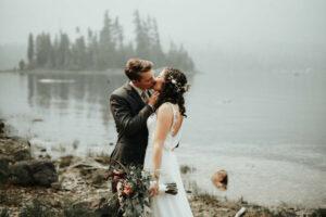 3 tips til et bryllup uden stress - Gør det nemmere for dig selv